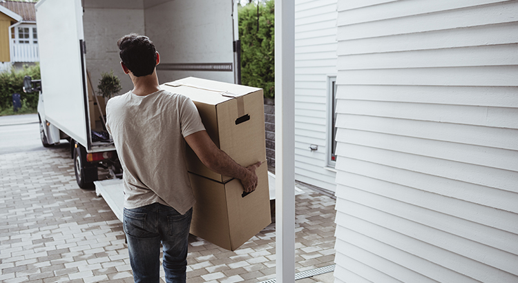 What's Motivating People To Move Right Now