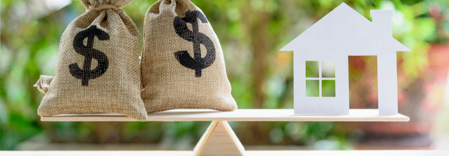 Avoid Reverse Mortgage Shopping Scams